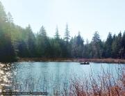 fishing-on-grafton-lake