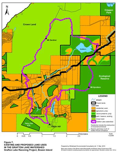 Fig-7-Grafton-Lake-Watershed-v2-500pxtall