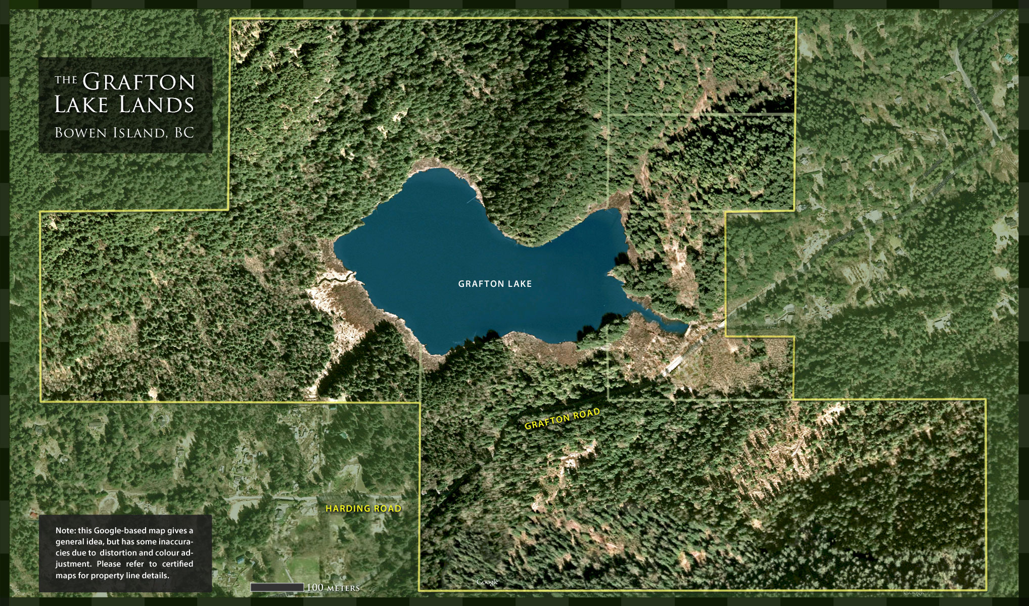Grafton-Lake-Lands-Satellite-Map-1200high