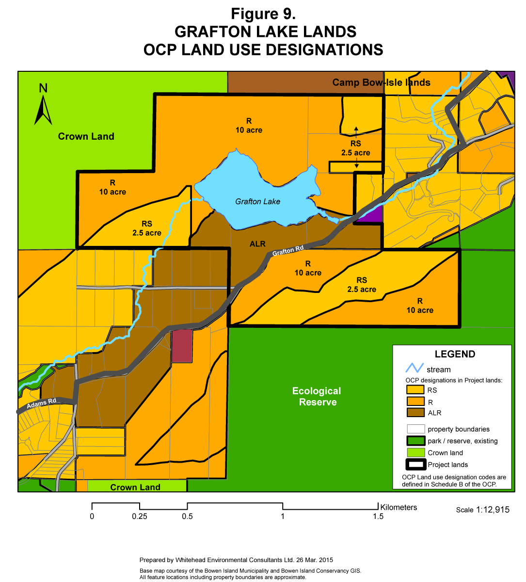 Grafton-Lake-Lands_Fig-9_OCP-Designations-1200px