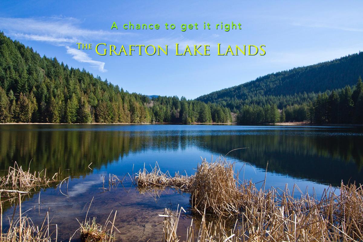 Grafton-Lake-Presentation-for-Web.001