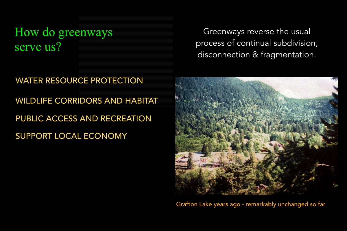 Grafton-Lake-Presentation-for-Web.005