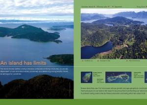 04-an-island-has-limits
