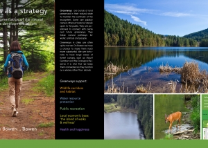 05-greenways-strategy