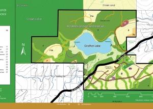 10-proposal-map