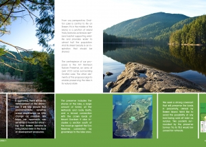 12-art-rennison-nature-reserve-area-1